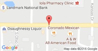 Coronado Mexican Restaurant