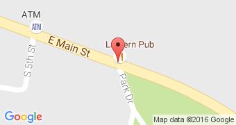 Lantern Pub