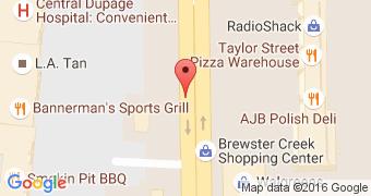 Bannerman's Sports Grill