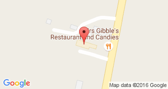 Mrs. Gibble's Restaurant