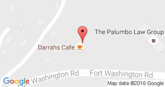Darrahs Cafe