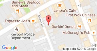 Jersey Shore Subs & Soups