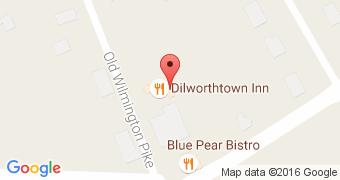Dilworthtown Inn