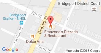 Franzone's Pizzeria & Restaurant