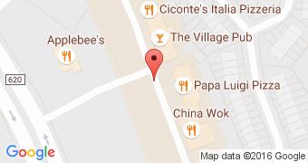 Pappa Luigi's