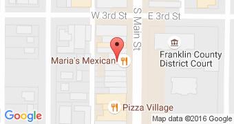 Maria's Mexican
