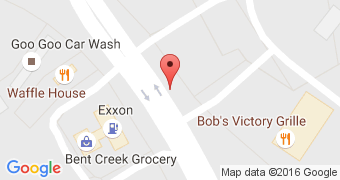 Bob's Victory Grille