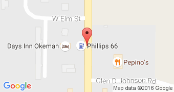 Pepino's Mexican Restaurant