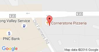 Cornerstone Tavern and Grill