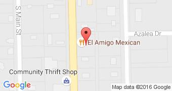 El Amigo Restaurant