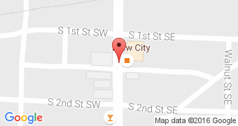 Brew City Pub & Grill