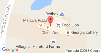 Marcos Pizza Grovetown