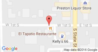 El Tapatio Restaurante