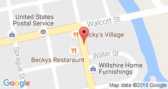 Becky's Village Restaurant