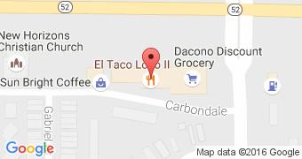 El Taco Loco II