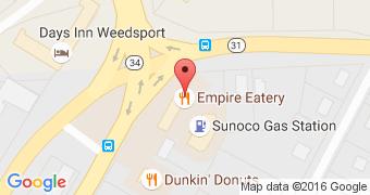 Empire Eatery