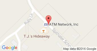 T J's Hideaway