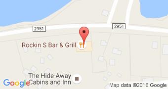 Rockin' S Bar & Grill