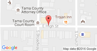 Trojan Inn