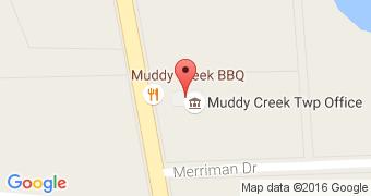 Muddy Creek Bar-B-Q