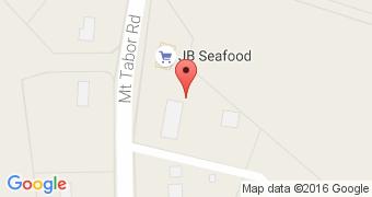 JB Seafood