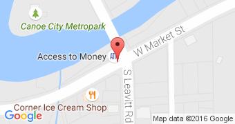 Kountry Kupboard Family Restaurant
