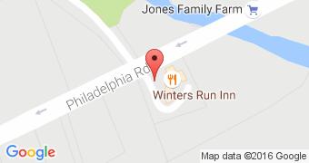 Winters Run Inn