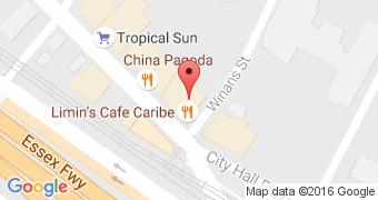 Limin's Cafe Caribe