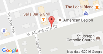 Sal's Bar and Grill