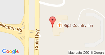 Rips Casual Dining