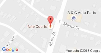 Nite Courts