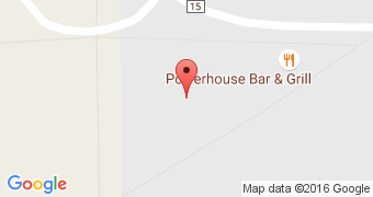 Powerhouse Bar and Grill