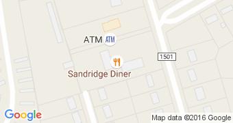 Sandridge Diner
