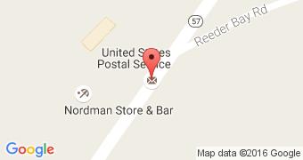 Nordman Restaurant