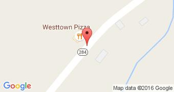 Westtown Pizza