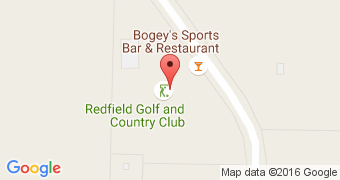 Bogey's Sports Bar and Restaurant