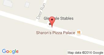 Sharon's Pizza Palace