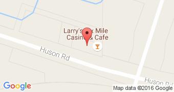 Larry's Six Mile Tavern