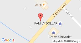 Jer's Restaurant