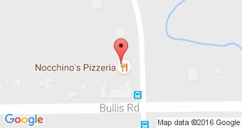 Noccino's Pizzeria