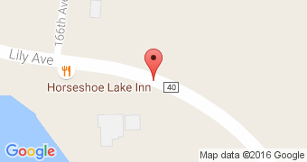 Horseshoe Lake Inn