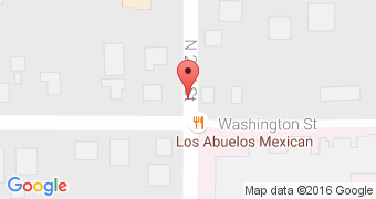 Mi Toro Mexican Restaurant
