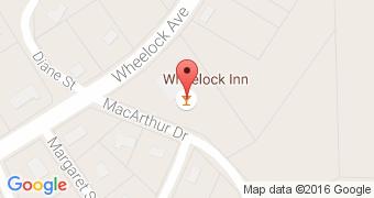 Wheelock Inn