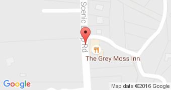 Grey Moss Inn