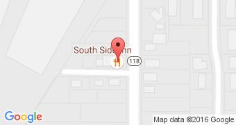 South Side Inn