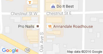 Annandale Roadhouse