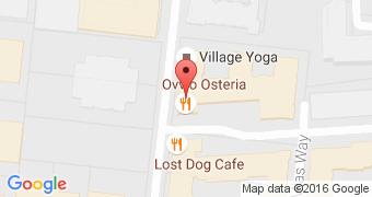 Ovvio Osteria