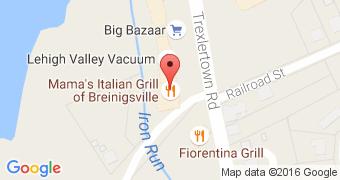 Mama's Italian Grill of Breinigsville