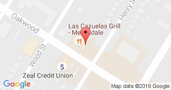 Melvindale Coney Island