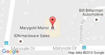 Marygold Manor